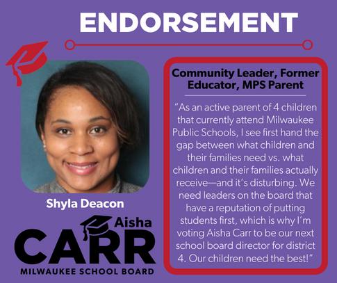 Endorsement - Shyla Deacon.png