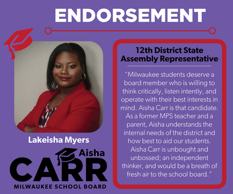 Endorsement - Lakeisha Myers.png