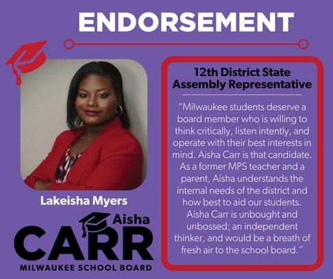Endorsement - Lakeisha Myers.png