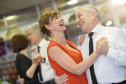 Senior people attending dance class.jpg