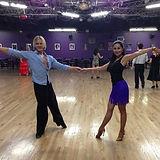#olegastakhov_#dance_#ballroom_#ladance_