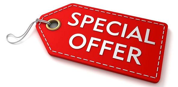 logo-discount-special-offer.jpg