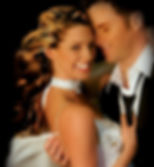 Wedding dance lessons by top professional dance instructor at - Ballroom Dancing LA. Private Wedding dance lessons.