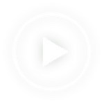 play-button-ifa-1.png