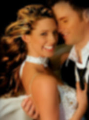 Wedding_Dance_01.jpg