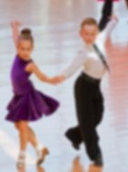 Dance_Sport.202140449_std.jpg