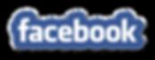 allogos.net-50-Best-Facebook-Logo-Icons-