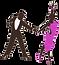 63-632255_salsa-latin-american-dance-hd-png-download.png