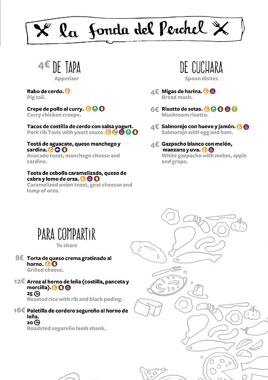 TAPA-CUCHARA alergenos 2021 JULIO.jpg