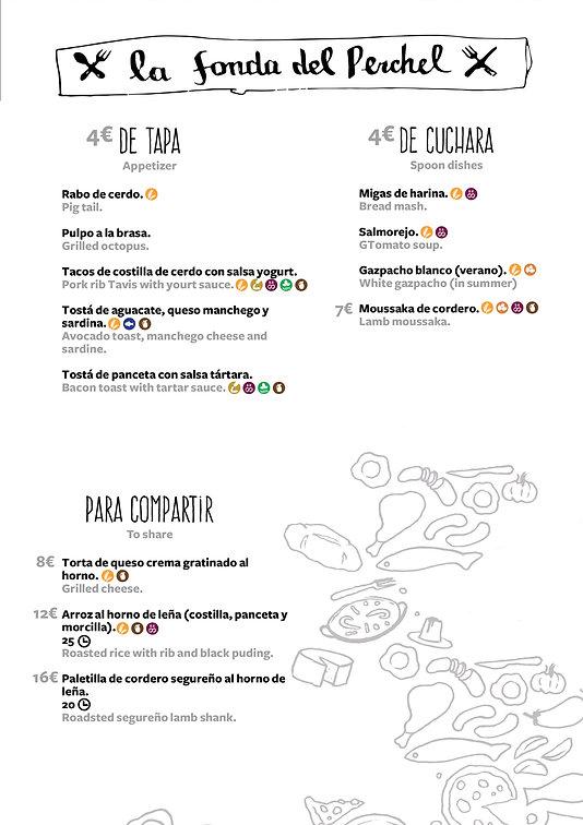 TAPA-CUCHARA alergenos.jpg