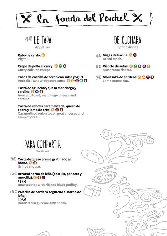 TAPA-CUCHARA alergenos 2021 febrero.jpg