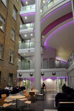 London School Hygiene 05