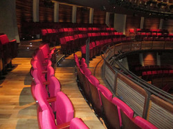 National Theatre Cyprus 03