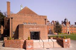 Framlingham College 06