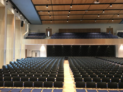 Warwick School 07