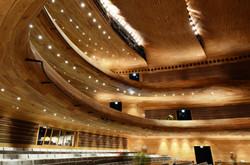National Theatre Bahrain 07
