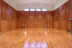 Trinity Music School 05