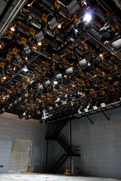 Dammam TV Complex 02