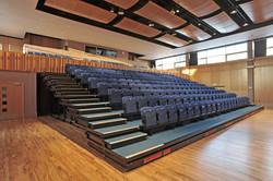 Trinity School, Croydon