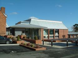 Radley College 05