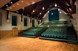 Epsom College 07