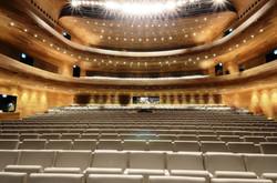 National Theatre Bahrain 06
