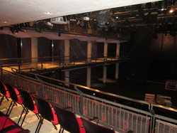 National Theatre Cyprus 07