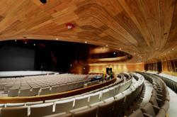 National Theatre Bahrain 09