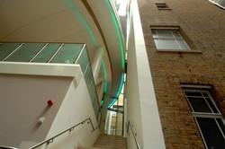 London School of Hygiene