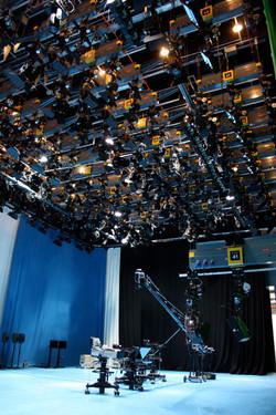 Dammam TV Complex 08