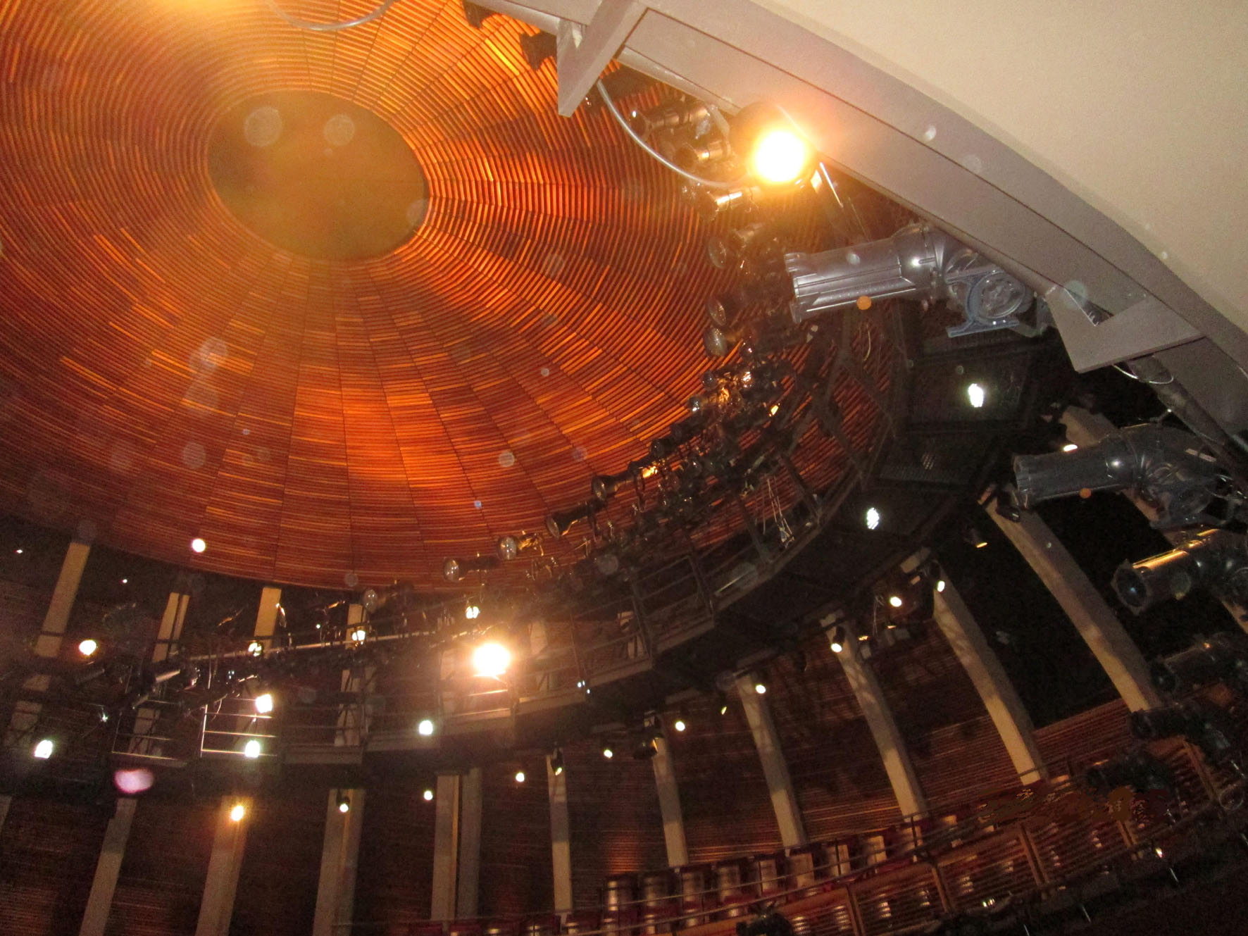 National Theatre Cyprus 06