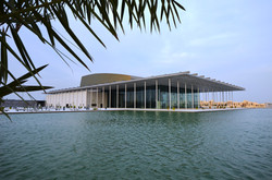 National Theatre Bahrain 05