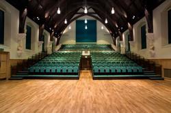 Epsom College 05