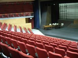 Radley College 09