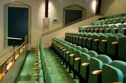 Epsom College 02