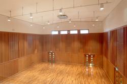 Trinity Music School 06