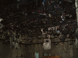 Jeddah TV Complex 07