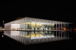 National Theatre Bahrain 03