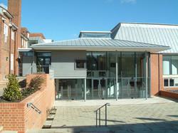Radley College 06