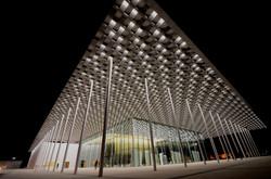 National Theatre Bahrain 04