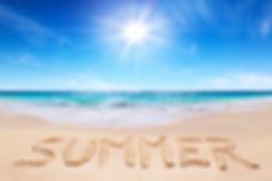 Summer PHOTO.jpg