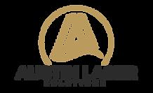 Logo---Final.png