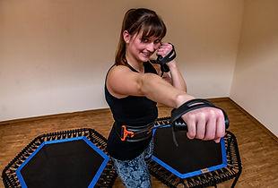 Romina Shadowboxer.jpg