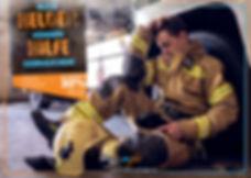 Plakat Feuerwehr.jpg