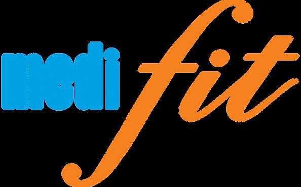 Medifit_Logos_2019 ohne effekt.png