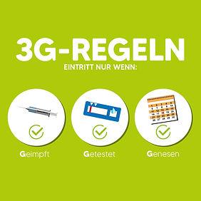 Post 3G o.Datum.jpg