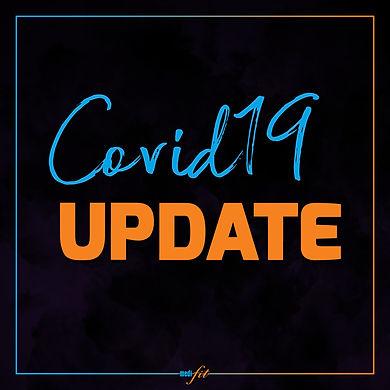 Covid19 Update.jpg
