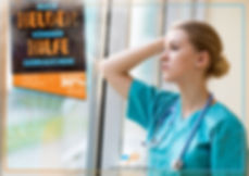 Plakat Pflegekraft.jpg