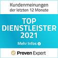 Top-Dienstleister2021-provenexpert.jpg