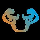 Muskeln & Kraft